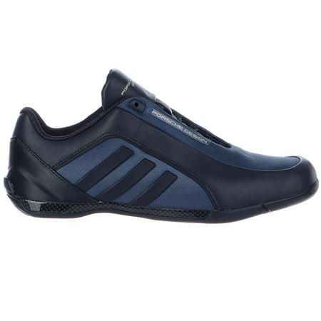 timeless design 221a4 eff74 Porsche Design - Porsche Design Athletic Mesh 3 Fashion Sneaker Driving Shoe  - Mens - Walmart.com