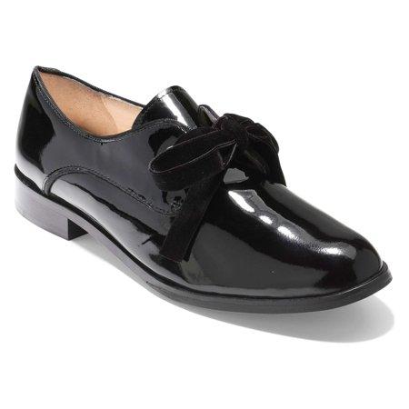 af66b9ead47 Cole Haan - Cole Haan Women Jaylyn Oxford Shoes - Walmart.com