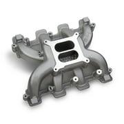 Holley Performance 300-130 Engine Intake Manifold