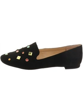 Katy Perry Embellished Loafers The Turner A347232