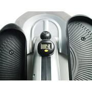 Golds gym compact strider walmart.com