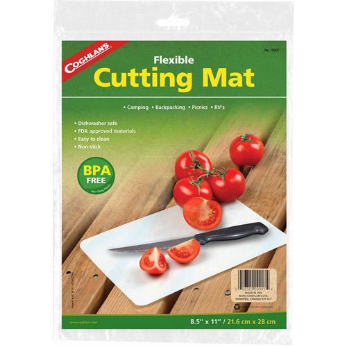 Coghlan's Flexible Cutting Mat