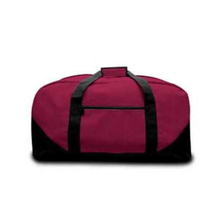 Liberty Bags Drop Ship Liberty Bag Series Large Duffle ()