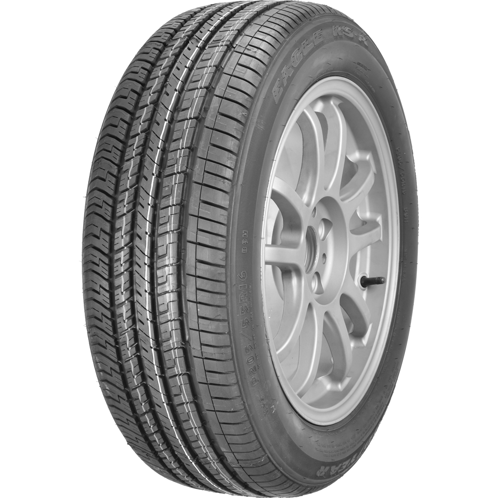 Goodyear Eagle RS-A P225/45R18 91V VSB High Performance tire
