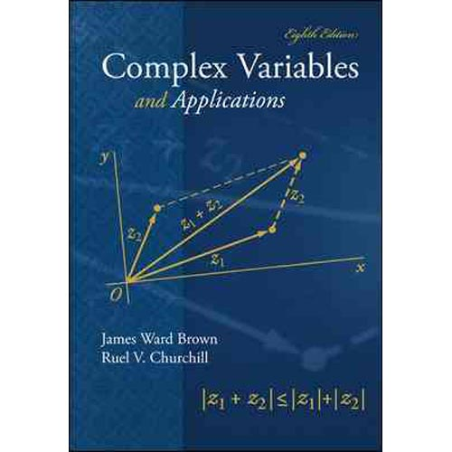 Solution manual complex variables array complex variables and application student solution manual by james rh walmart com fandeluxe Image collections