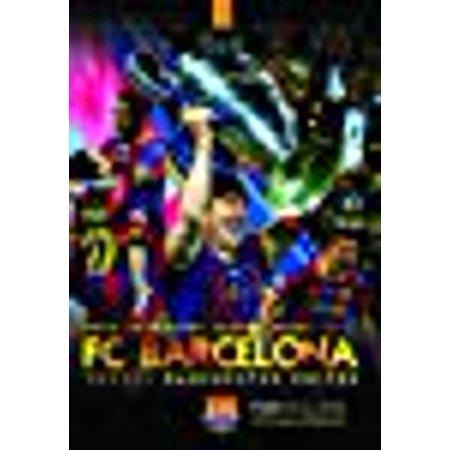 UEFA Champions League Final 2011 FC Barcelona v Manchester (Champions League Final Manchester United Vs Bayern Munich)