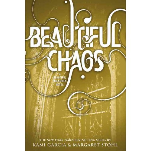 Beautiful Chaos