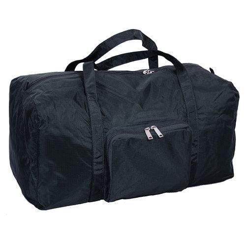 Netpack 21'' U-Zip Travel Duffel