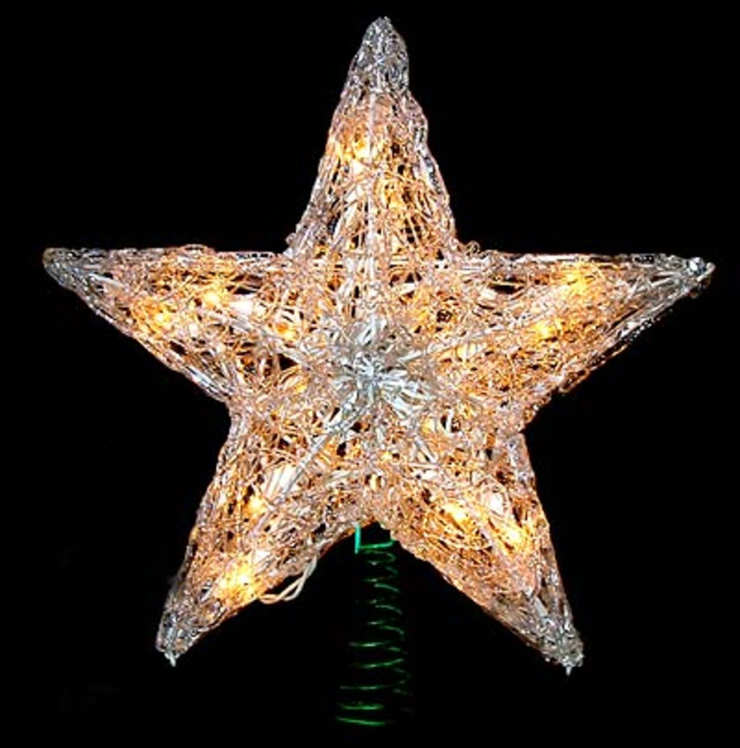 Star Of Bethlehem Outdoor Light Large outdoor star tree topper outdoor designs large outdoor star tree topper designs workwithnaturefo