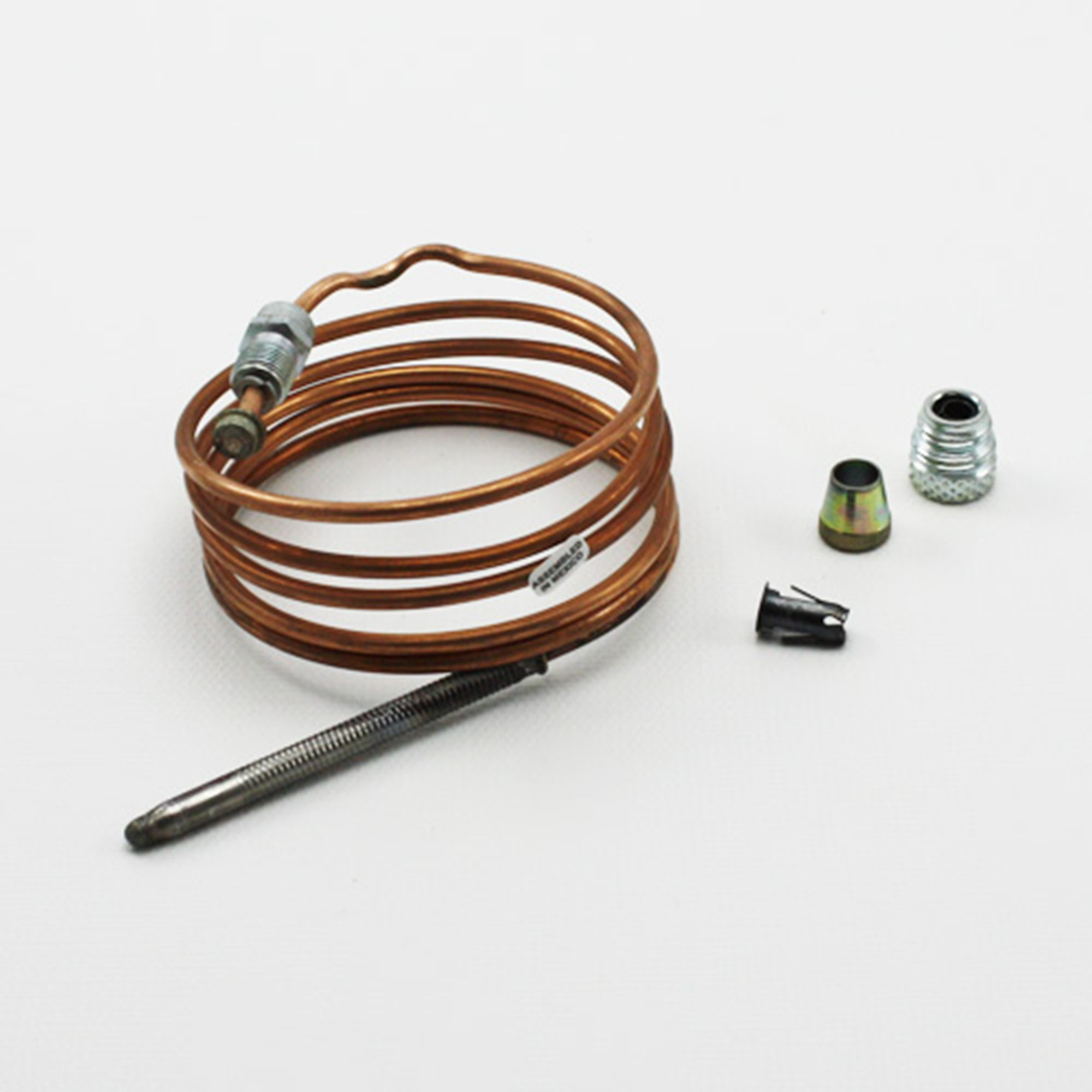 THERMOCOUPLE 60 inch HEAVY DUTY Replaces  White Rodgers Robertshaw