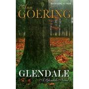 Glendale: Glendale (Paperback)