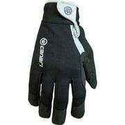 Canari Cyclewear 2014 Women's Full Fingered Gel Extreme Cycling Glove - 7024