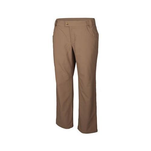 Cool Vertx Women39s Original Tactical Pants Khaki  Walmartcom
