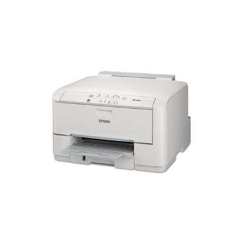 Epson WorkForce Pro WP-4023 WiFi Color Printer - 16 ppm Black, 11 ppm Color, Duplex (2-sided Printing), 4800 x 1200 dpi,