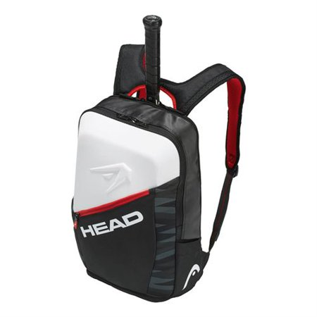 Head Backpack (Head Djokovic Backpack)