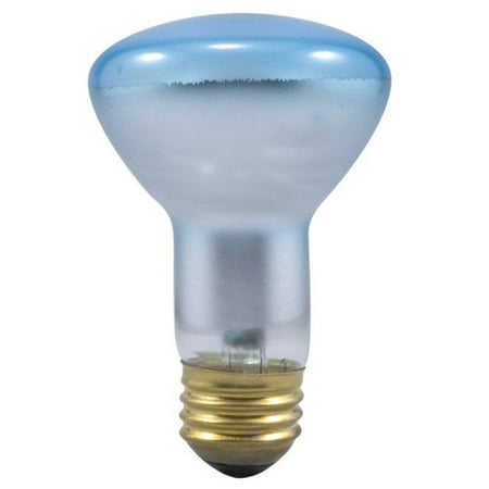 Sylvania 14842 - 50R20/GRO 120V Flood Plant Aquarium Terrarium Light Bulb
