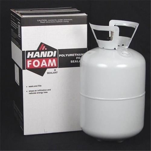 Fomo Products P40340 Handi-Foam Spray Foam Insulation - 1...