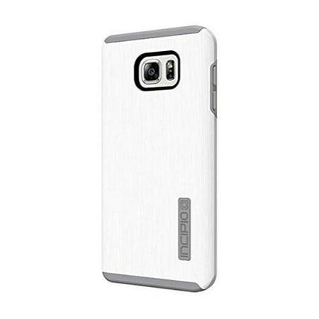 premium selection 1f940 d5769 Incipio DualPro Shine Case Samsung Galaxy Note5 White/Gray