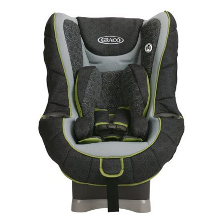 graco my ride 65 dlx convertible car seat empire. Black Bedroom Furniture Sets. Home Design Ideas