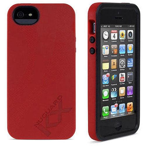Iphone(r) 5 Nuguard Kx Case (roulette Re