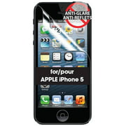 Cellet Anti-Glare Screen Guard for Apple iPhone 5 (1 Front Screen)