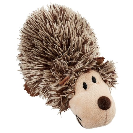 eb42694f38b1 FlipaZoo 2 in 1 Little Flipzees Hedgehog Turtle Plush (Dispatched From UK)  By Flip a Zoo - Walmart.com