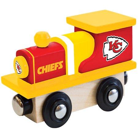 MasterPieces NFL Kansas City Chiefs Sports Toy -