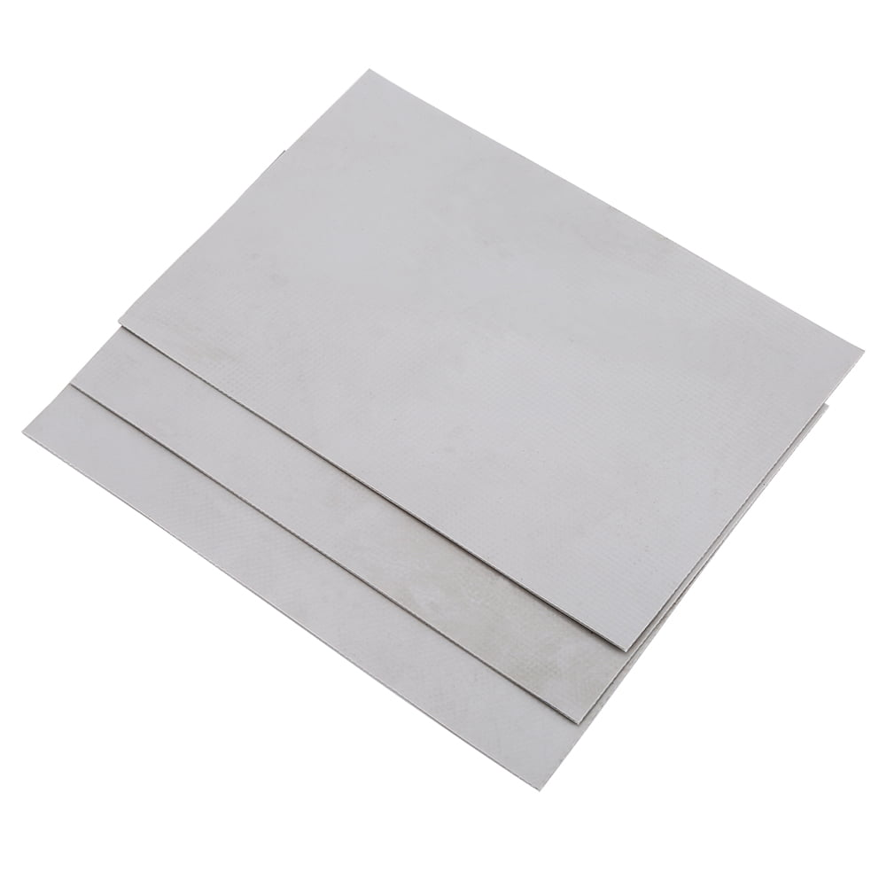 Inflatable Boats Outdoor Boating PVC Repair Patch Special Damaged Kayak Patch`