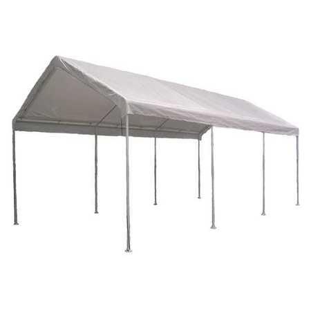 11C543 Universal Canopy, 20 Ft. X 18 Ft.