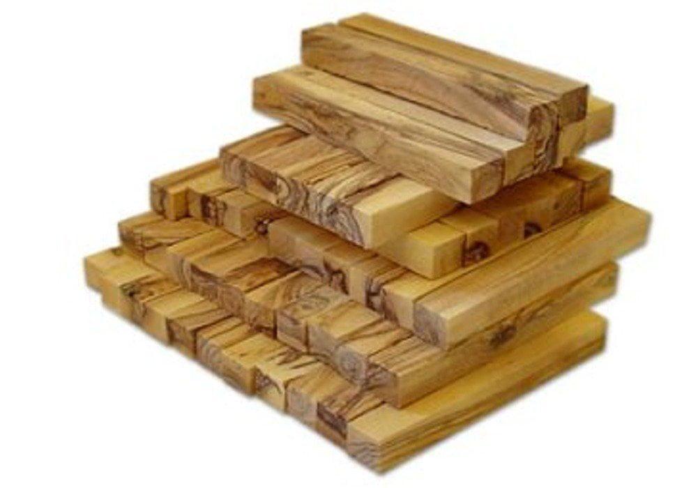 "1 sheet Midwest Products 6104-1PC Balsa Wood Sheet 1//8/"" x 1/"" x 36/"""