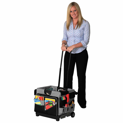 ECR4KIDS Universal Cart and Bag