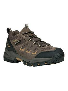 a3be2bdf31845 Product Image Men s Propet Ridge Walker Low Hiking Shoe