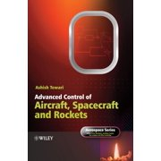 Aerospace: Advanced Control of Aircraft (Hardcover)