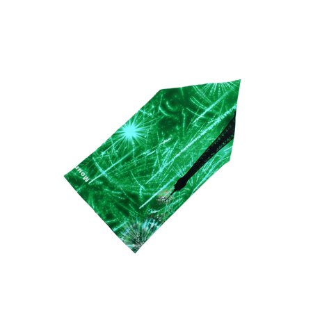 Outdoor Hat Bike Pirate Scarf Riding Cycling Cap Headscarf Green for Men Women - Bandanas For Sale