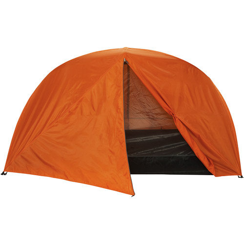 Stansport Star-Lite 2-person Back Pack Tent, 7' x 5' by Stansport