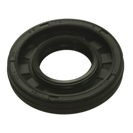 Pto Oil Seal (Wsm 40-100T  Wsm Crankshaft Oil Seal Pto Side Yamaha )