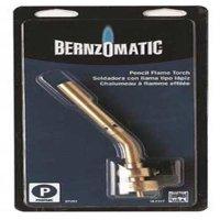 Pencil Torch, Spark Ignitor, Propane