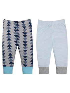 effee6028 Lamaze Kids Clothing - Walmart.com