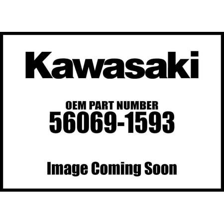 Kawasaki 2012 Vulcan 900 Classic Lt Fr Fender Pattern