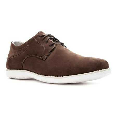 Brown Boys Sneakers - Men's Grisham Sneaker
