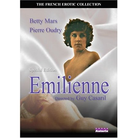 Emilienne for $<!---->
