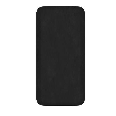 Speck Presidio Folio Leather Samsung Galaxy S9 Black 110973-1050 Speck Black Leather