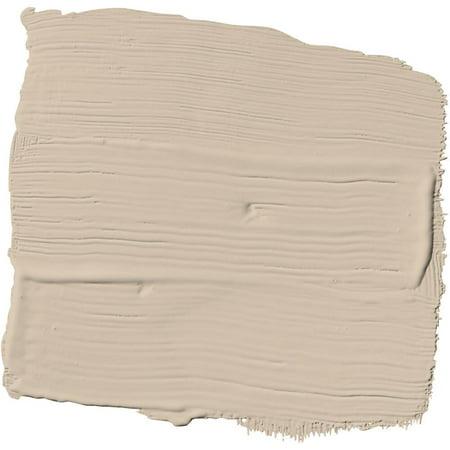 SAHARA DESERT SAND, Off-White, Beige & Brown, Paint and Primer, Glidden High Endurance Plus Interior