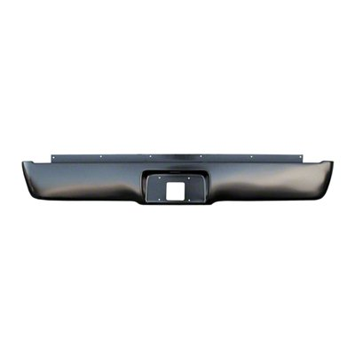 CPP Replacement Roll Pan EFXRP05 for Ford F-150, F-250 - Ford F 150 Roll Pan