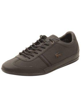 8d9dbb364b7f Product Image Lacoste Men s Misano 318 1 Sneaker
