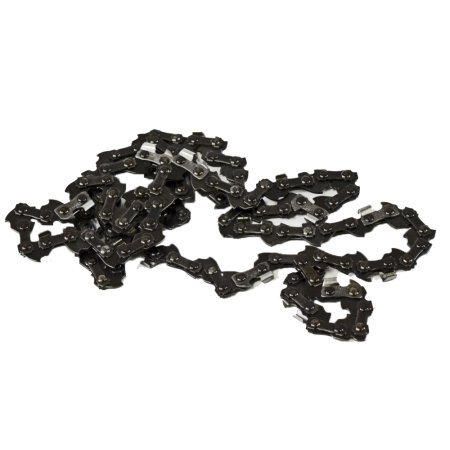 Diamond Chainsaw Chain - Replacement (9040) Chain for Black & Decker LCS1020 20V Max Lithium Ion Chainsaw, 10-Inch