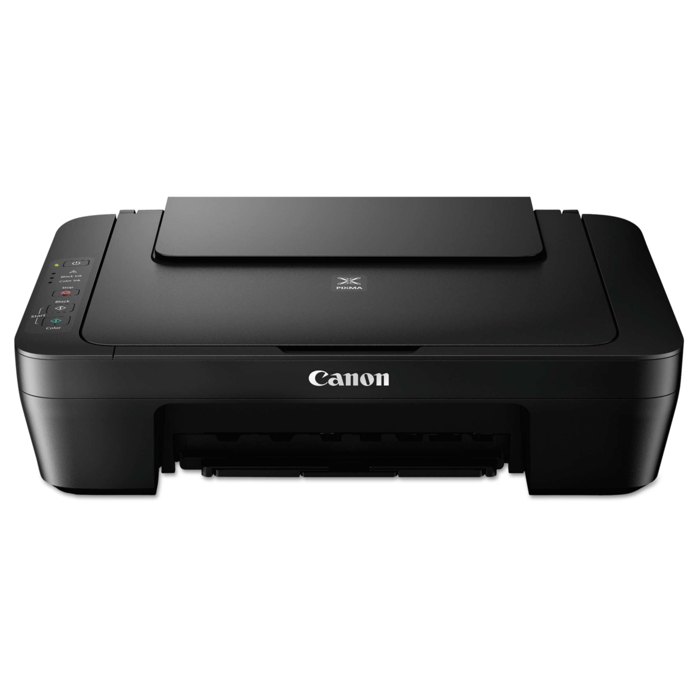 Canon PIXMA MG2525 Inkjet Printer Copy Print Scan