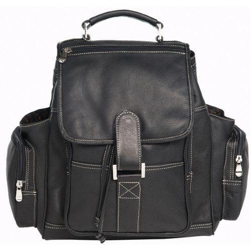 David King Premier Deluxe  Backpack