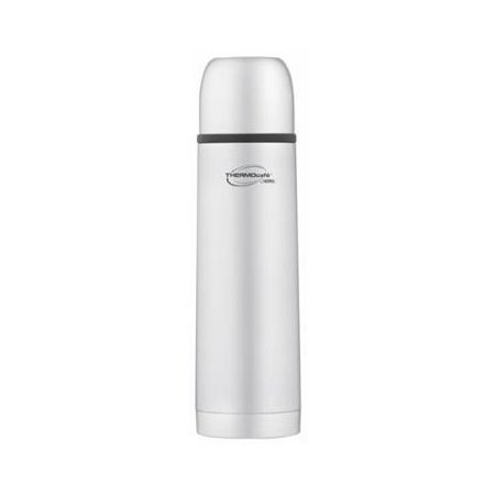 Thermos DF2150TRI6 17-oz. Thermo Cafe Stainless Steel Compact -