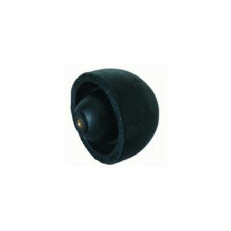 PlumbShop Toilet Tank Ball 2-3/8